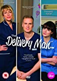 The Delivery Man [DVD]