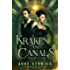 Kraken and Canals (An Elemental Web Short Story Book 2)
