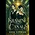Kraken and Canals: A Short Story (An Elemental Web Tale Book 3)