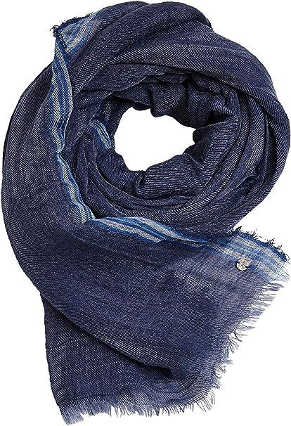 ESPRIT Damen Mode-Schal