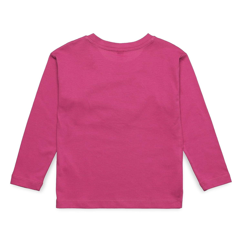 ESPRIT T-Shirt Bambina