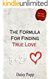 5+2 = The Formula for Finding True Love