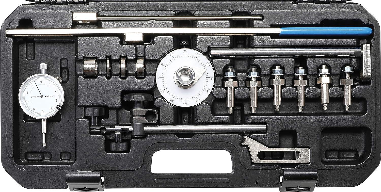 BGS 8681 Pr/üfwerkzeug f/ür Zweimassenschwungrad