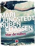 MAR DE NUBES (Mistery Plus) (Spanish Edition)