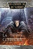 La confesora: Volumen 22 (La Espada de la Verdad)