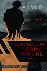 The Dark Manual Kindle Edition