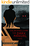 The Dark Manual