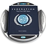 Star Trek Federation: The First 150 Years-