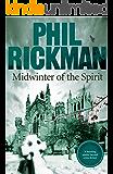 Midwinter of the Spirit (Merrily Watkins Mysteries Book 2)