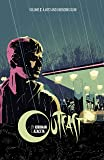 Outcast by Kirkman & Azaceta Volume 2: A Vast and Unending Ruin (Outcast by Kirkman & Azaceta Tp)