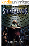 Stoneweaver - A Clash of Sword and Stone: An epic, sword and sorcery, dark fantasy, coming-of-age tale (The Dread Magic Saga Book 0)