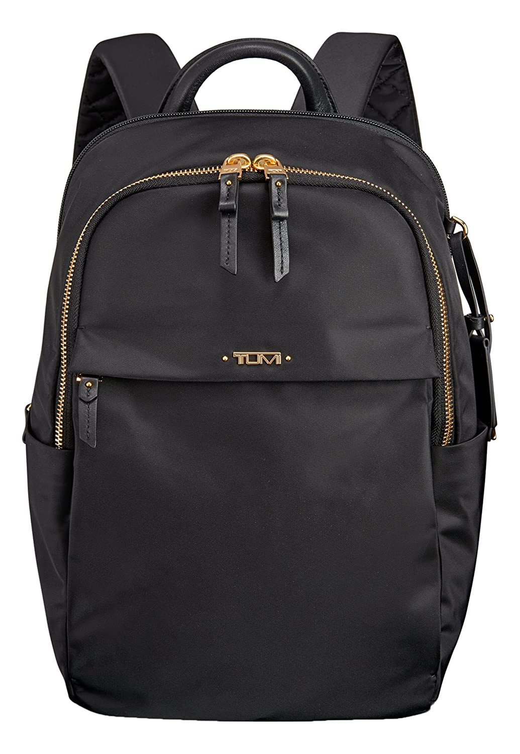 TUMI - Voyageur Dori Small Laptop Backpack - 12 Inch Computer Bag For Women 7d5571298c
