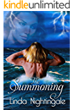 The Summoning (Ancient Gods Book 1)