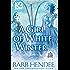 A Girl of White Winter (A Dark Glass Novel)