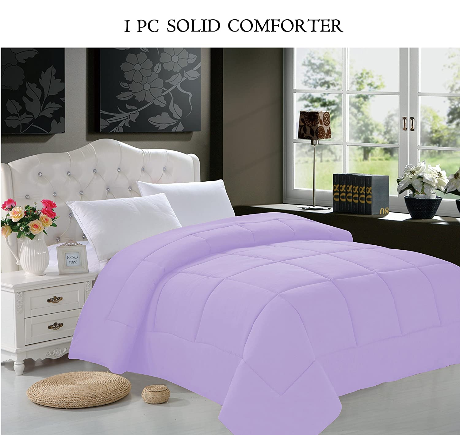 pdx bath comforter hector bed august set wayfair piece lilac reviews grove
