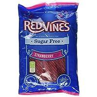 Sugar Free Vines®(Strawberry)