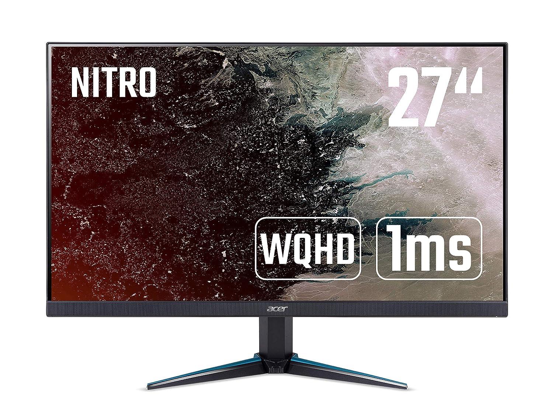 Acer Nitro VG0 Monitor, 69 cm (27