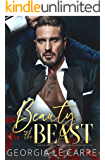 Beauty and the beast: A Modern Day Fairytale Billionaire Mafia Romance