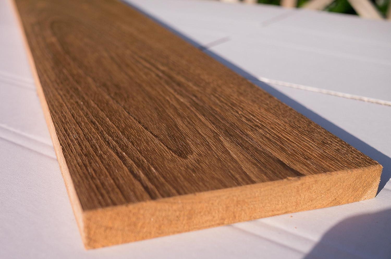 MASSIF Planche en bois 20 mm javateak une qualité parfaite