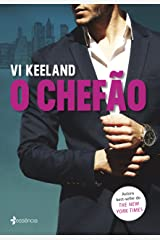 O chefão eBook Kindle