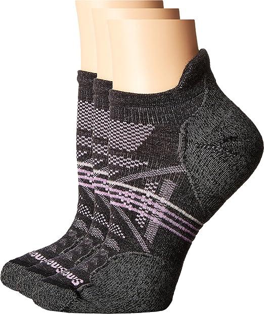 Smartwool Womens Phd Outdoor Light Mini Socks Mixte