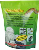 Lucky Reptile HR-2 HatchRite, 2 Litre