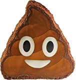 Pile of Poo Emoji Icon Pinata