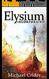 Elysium Incorporated - short story