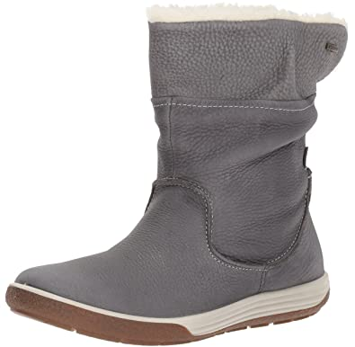 Women's Women's Chase Ii Gore-TEX Mid Winter Boot