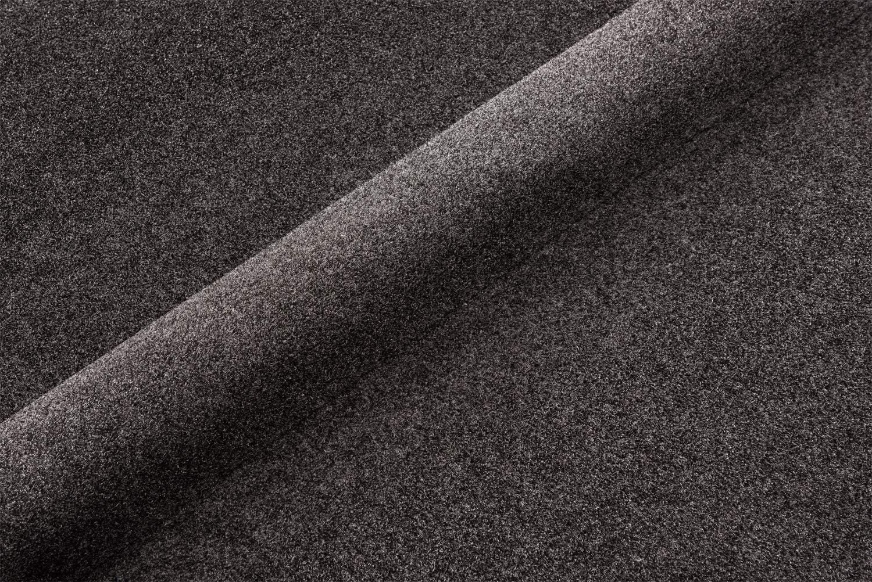 BedRug XLTBMC20SBS XLT Mat For Use w//Spray On Bed Liner And Non Liner Applications XLT Mat