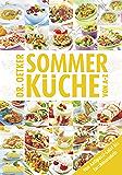 Sommerküche von A-Z: Von Antipasti-Salat bis Zuchini-Nudeln (A-Z Hardcover)