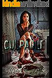 Culpable (Culpable 1)