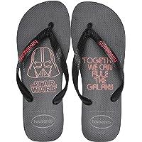 Havaianas Star Wars 凉鞋