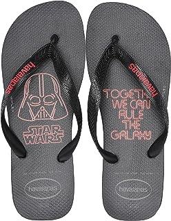 675cf3b07936 Havaianas Star Wars Sandal
