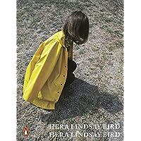 Bird, H: Hera Lindsay Bird