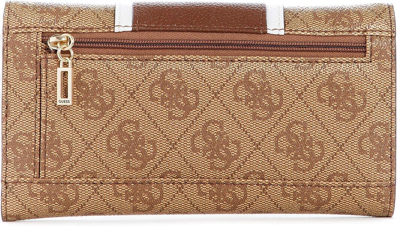 Clutch GUESS Wallet