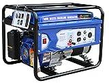 Green-Power America GPD4000 Consumer Select