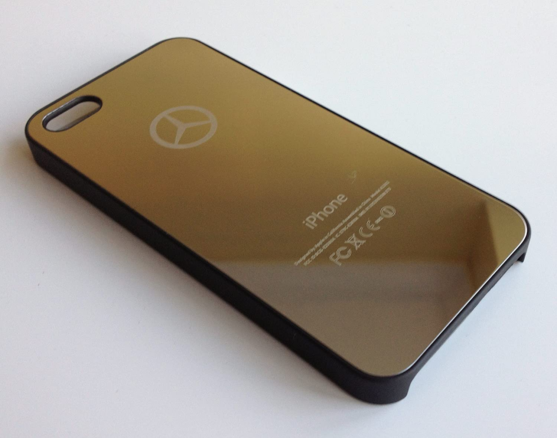 custodia iphone 5s mercedes