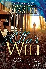 Ella's Will Perfect Paperback