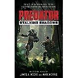 Predator: Stalking Shadows