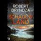 Schaduwland: Een Kate Marshall-thriller