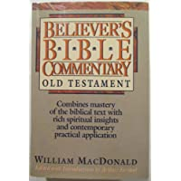 Believers' Bible Commentary