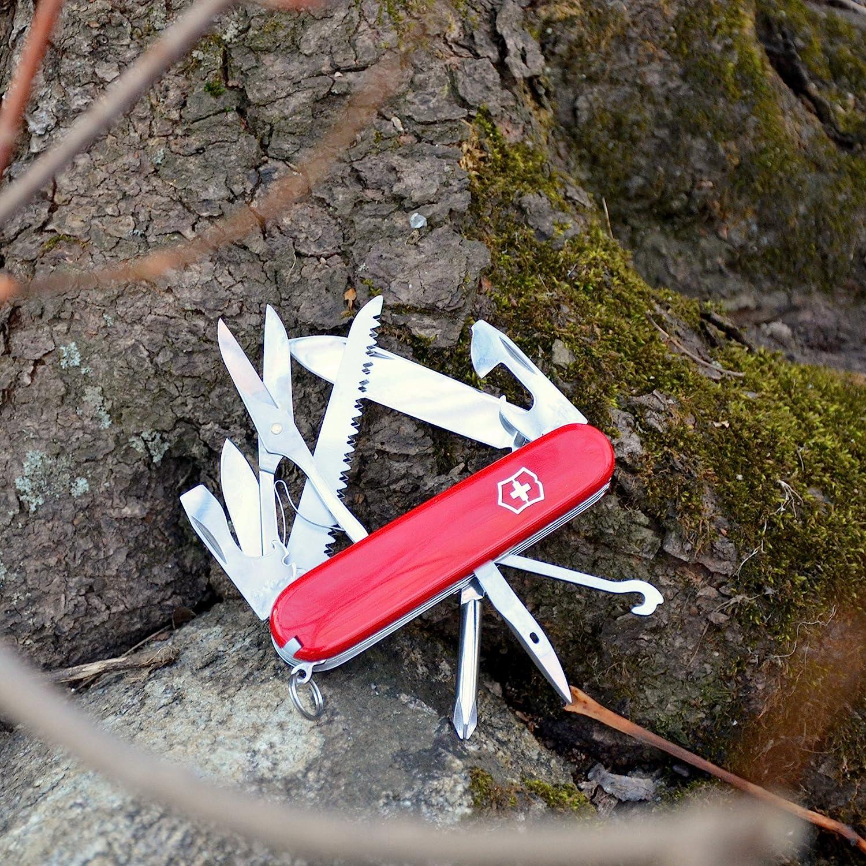 Fieldmaster Multi-Tool Knife