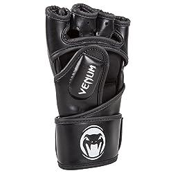 Venus Impact MMA Handschuh