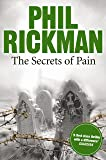 The Secrets of Pain (Merrily Watkins Series)