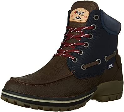 Men's Brent Snow Boot