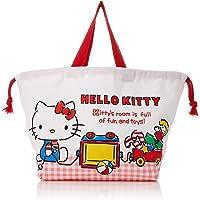凯蒂猫背包