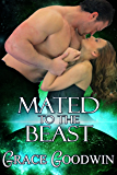 Mated to the Beast (Interstellar Brides Book 5) (English Edition)