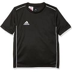 8e0eb0d87 Amazon.co.uk | Football Clothing