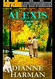 ALEXIS: Midlife Journey Series